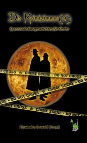 Krimizimmer(ei)